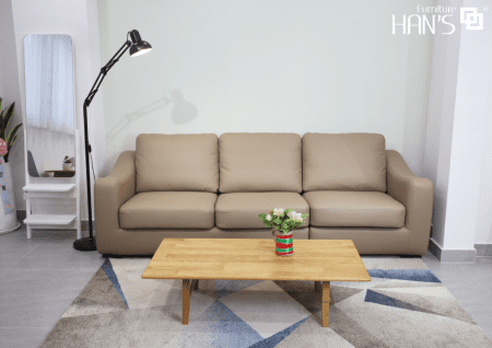sofa da selina