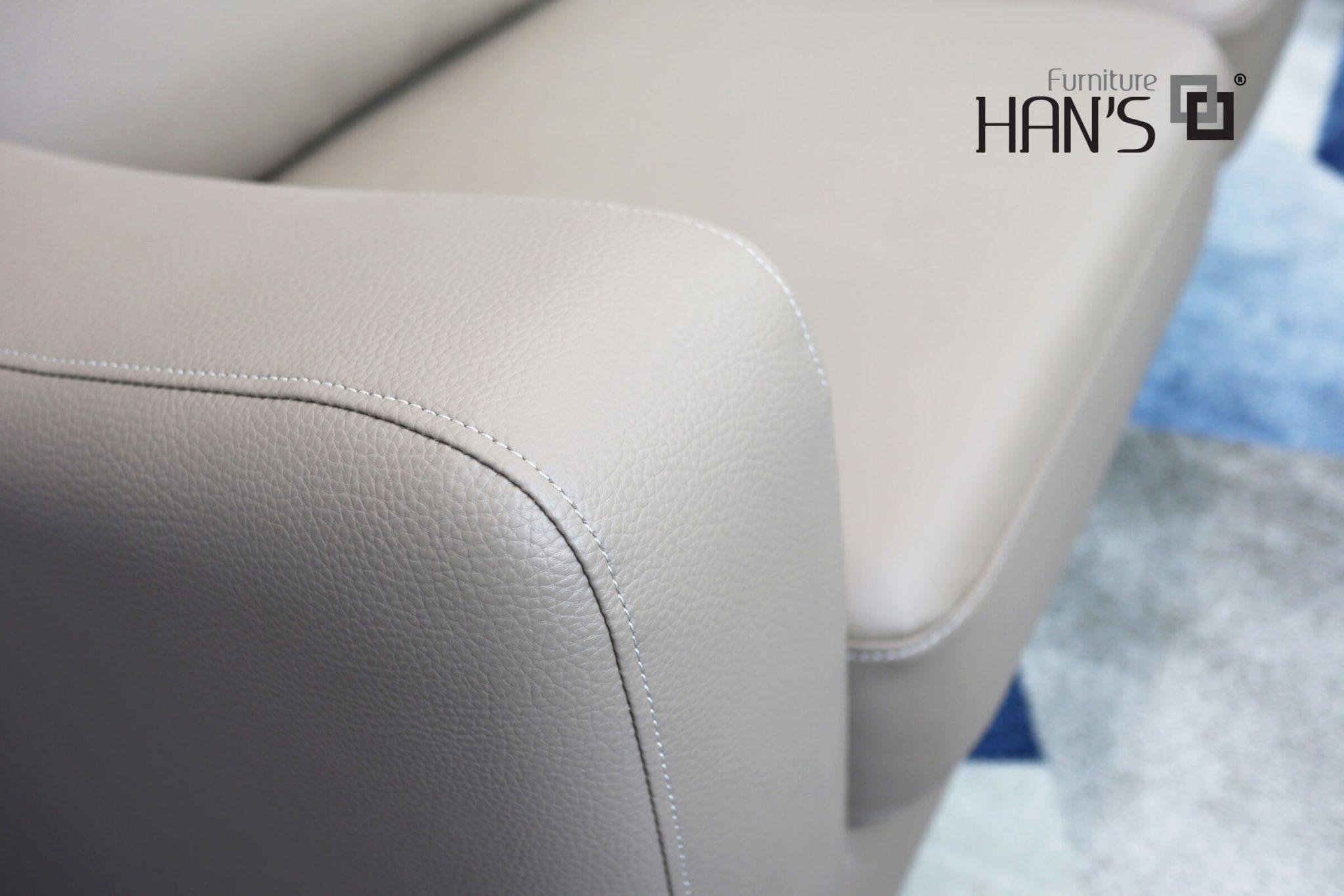 sofa da selina (5)