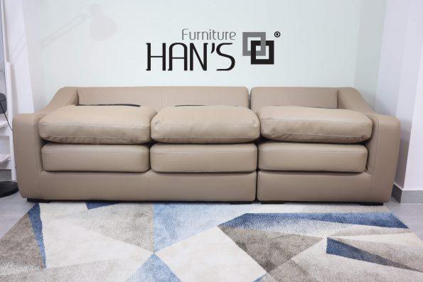 sofa da selina (6)