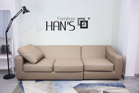 sofa da selina (7)