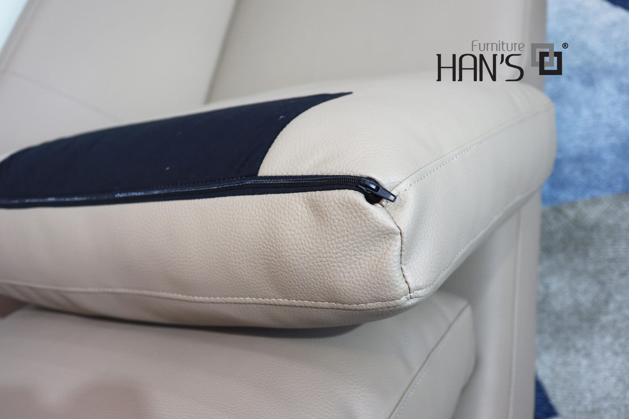 sofa da selina (9)