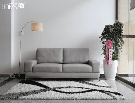 sofa da thật hàn quốc de vincy 8