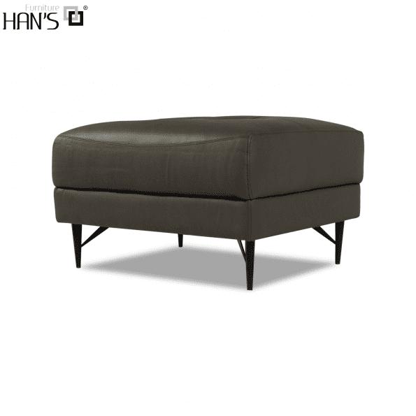 sofa han quoc emma (1)