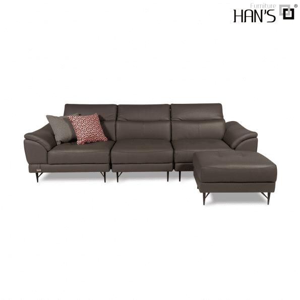 sofa han quoc emma (2)