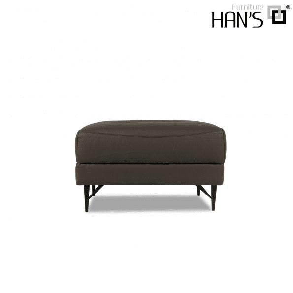 sofa han quoc emma (3)