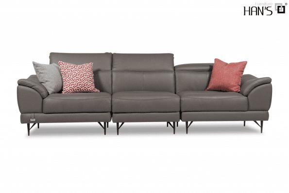 sofa hàn quốc emma (4)