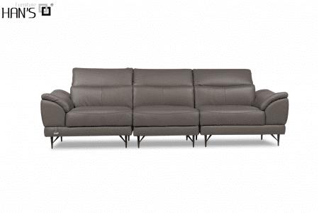 sofa hàn quốc emma (5)
