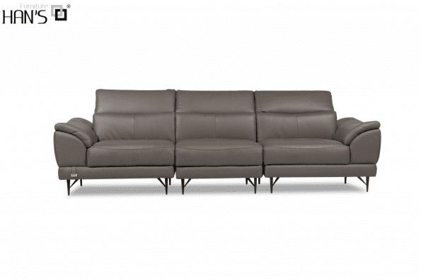sofa han quoc emma (5)