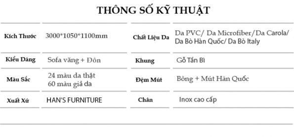 sofa hàn quốc emma (6)