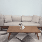 sofa vải hàn quốc alma (1)