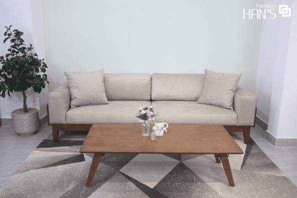 sofa vai han quoc alma (1)