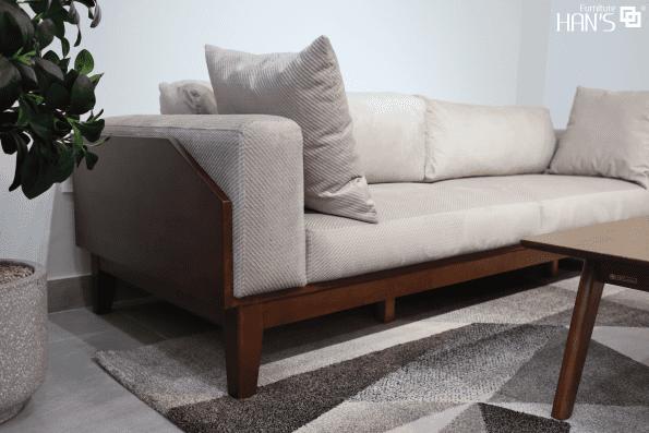sofa vải hàn quốc alma (10)