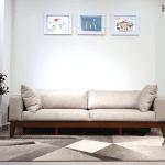 sofa vải hàn quốc alma (17)