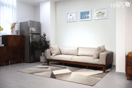 sofa vải hàn quốc alma (18)