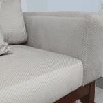 sofa vải hàn quốc alma (24)