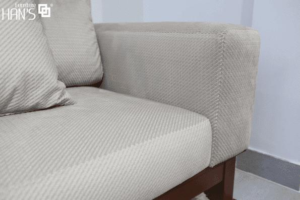 sofa vai han quoc alma (24)