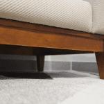 sofa vải hàn quốc alma (25)