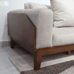 sofa vải hàn quốc alma (26)