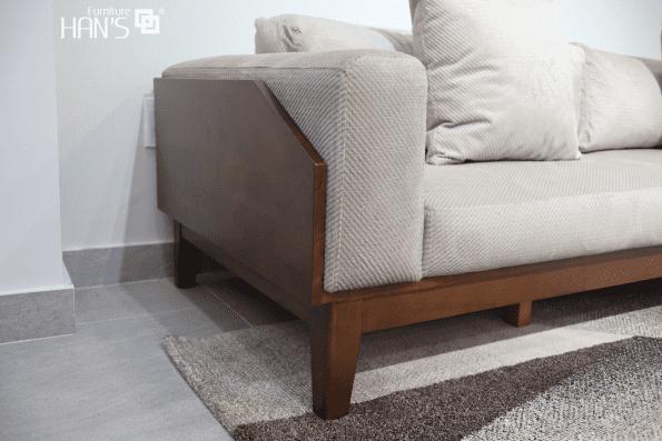 sofa vai han quoc alma (26)
