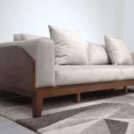 sofa vải hàn quốc alma (27)