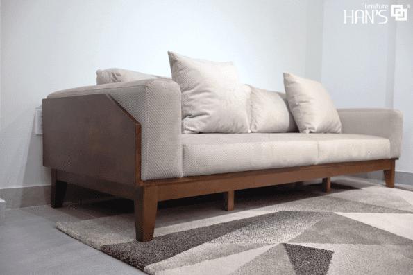 sofa vai han quoc alma (27)