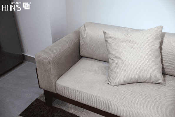 sofa vai han quoc alma (29)
