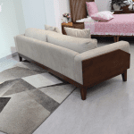 sofa vải hàn quốc alma (30)