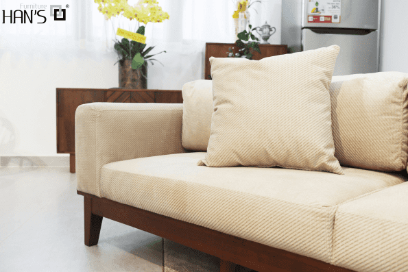 sofa vải hàn quốc alma (33)