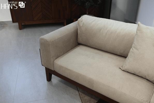 sofa vải hàn quốc alma (34)