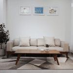 sofa vải hàn quốc alma (7)