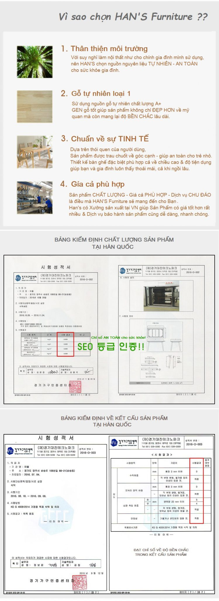 UP-2-3-CHỨNG-NHẬN-CHẤT-LƯỢNG-SP-HANS (1)