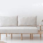 sofa hàn quốc cara (1)