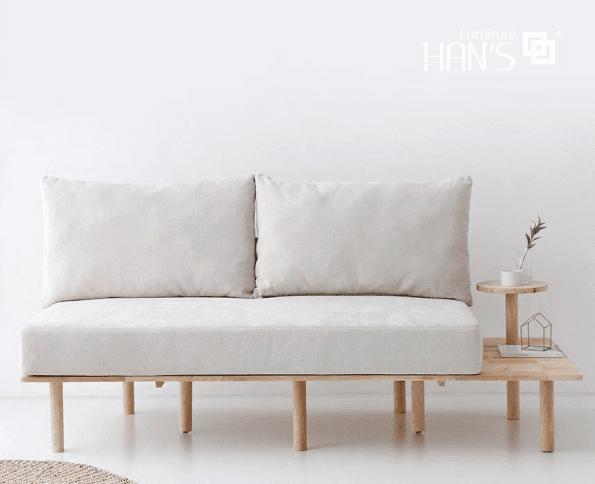 sofa han quoc cara (1)