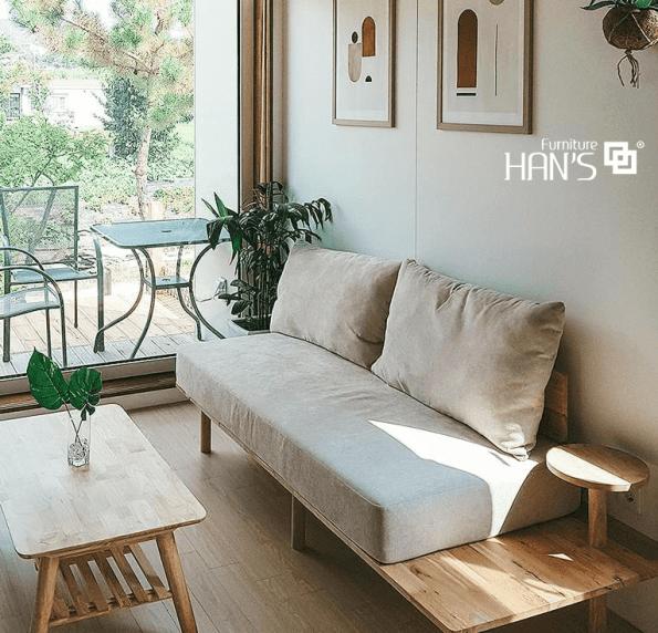 sofa hàn quốc cara (10)