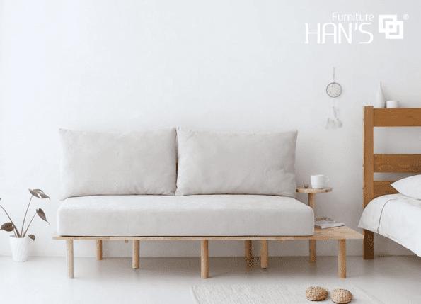 sofa hàn quốc cara (13)