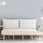sofa hàn quốc cara (15)
