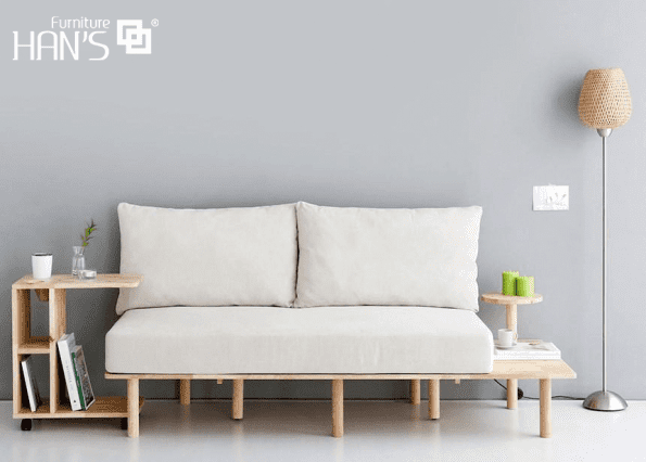 sofa han quoc cara (15)