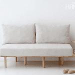 sofa hàn quốc cara
