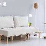 sofa hàn quốc cara (16)
