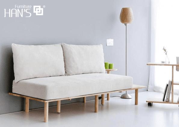 sofa han quoc cara (16)