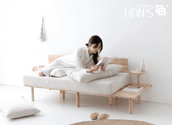 sofa hàn quốc cara (18)