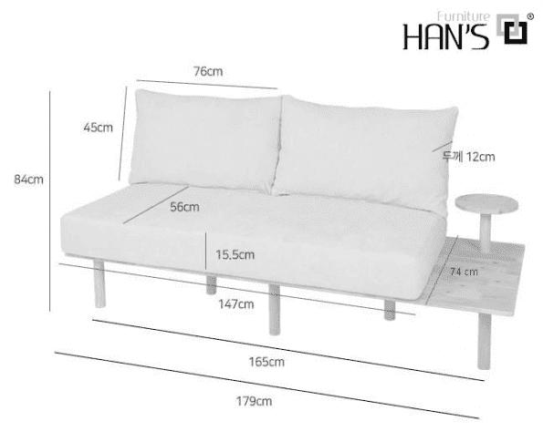sofa hàn quốc cara (19)