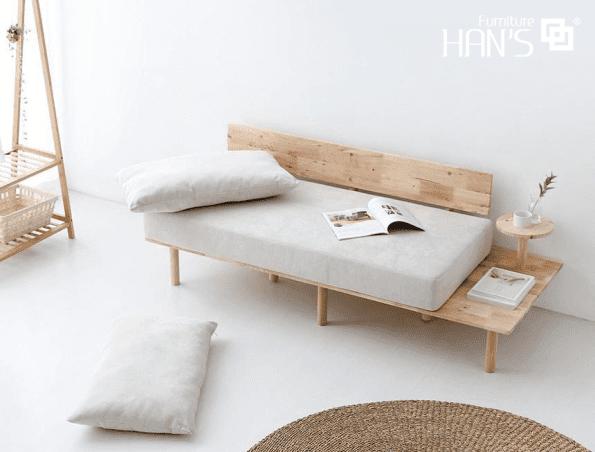 sofa hàn quốc cara (2)