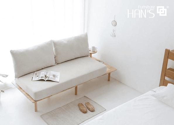 sofa hàn quốc cara (3)