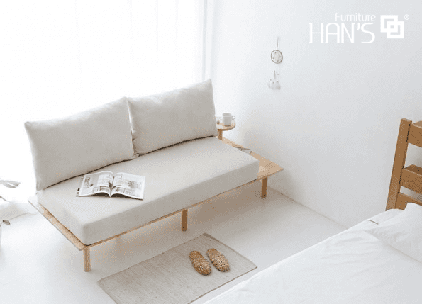 sofa han quoc cara (3)