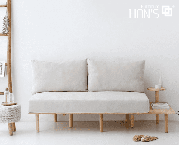 sofa hàn quốc cara (4)