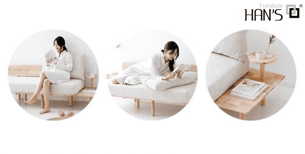 sofa hàn quốc cara (5)