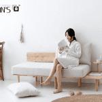 sofa hàn quốc cara (6)