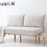 sofa hàn quốc cara (7)