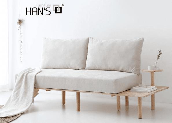 sofa han quoc cara (7)